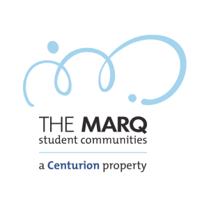 The Marq